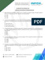 comfin (1)