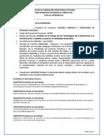 GUIA DE APRENDIZAJE INDUCCION(1)