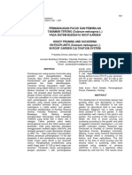 676-2036-1-PB.pdf