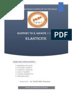 Td 2 Elasticité groupe 2.pdf