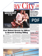 GAY CITY NEWS 1-5-11