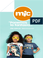 MIC Catálogo Institucional.pdf