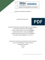 Segunda entrega Empaques y materiales normas-ieee vf (1)