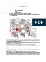 casos  practicos  de ergonomia.pdf