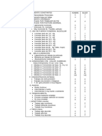 Tabla_Suplementos.pdf