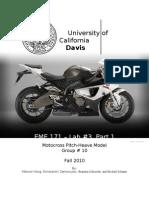 EME171 Lab3 - V1.3 - Print