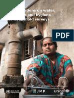 JMP-2018-core-questions-for-household-surveys.pdf