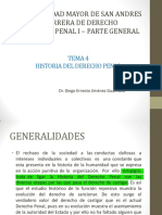 TEMA 4 HISTORIA DEL DERECHO PENAL.pdf