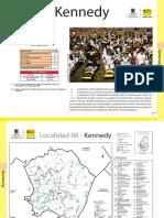 colegios kennedy.pdf