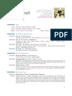 dilawar.pdf