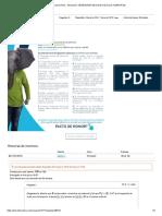 Examen final - Semana 8 CALCULO III.pdf