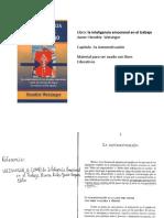 FUENTES DE LA MOTIVACION.pdf
