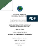 DISEÑO DE UN SISTEMA DE GESTIÓN DE CALIDAD PARA LA PRODUCCIÓ.pdf