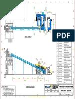 FMP-P464-09-EM-PL-01 - ARREGLO MECANICO GENERAL-FMP-P464-00-ME-PL-001