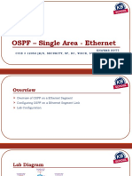 9.Configuring-OSPF-in-a-Single-Area-on-a-Ethernet-Link