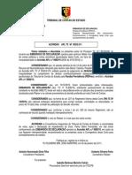 06654_09_Citacao_Postal_raquino_APL-TC.pdf
