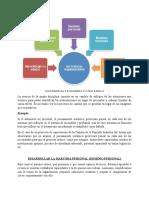 5 disciplinas Peter.docx