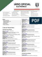 DOE-TCE-PB_216_2011-01-14.pdf