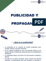 Publicidadypropaganda6c Publicidadypropaganda 130516005006 Phpapp02 Convertido