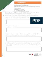 atividade 6 ano.pdf
