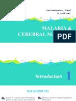 Referat Malaria