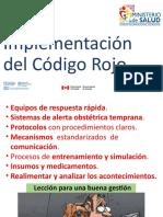 Implementacion-del-Codigo-rojo
