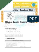 Máximo-Común-Divisor-y-Mínimo-Común-Múltiplo-para-Sexto-de-Primaria