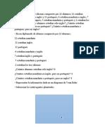 4 – Sustentación unidades 1, 2 o 3.docx