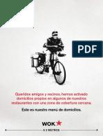 WOK_menu_domicilios_propios_jul1_V1-2-compressed-2