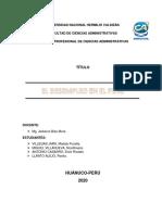 ECONOMIA, TRABAJO FINAL..pdf