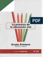 1 CARTILLAVIALMAPFRE PEESCOLAR Y PRIMERO (1)