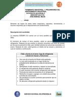 trabajo ruta actividad 4 gestion mantenimiento jose manuel mejia c.pdf