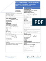 C1M1_QRG.pdf