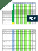 Status Homologación de Empresas Locales 01-04-2020.xlsx