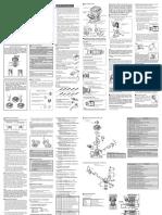 1a209-manual.pdf