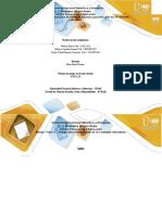 Anexo - Fase 3 - Diagnóstico Psicosocial en el contexto educativo 1.