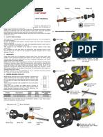 REDS ENGINE BEARINGS TOOL KIT MANUAL V1.0.pdf