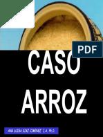 ARROZ_AL