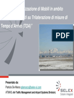 MLAT UTV 19-04-07.pdf