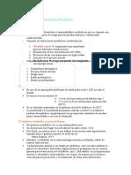 Fisiopato 5.1.docx