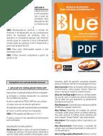 WEB_P05551_MANUAL_INSTRUCOES_BLUE_(APP_INSTALADOR)_REV1