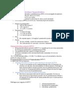 Fisiopatologia 5.3