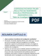 03_Metodologia_PP3_ok3 (1)
