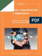 Ciudadanía, comunicación y democracia-cPortada.pdf