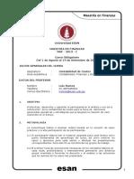 Ramos_L-Lima-CONTABILIDAD_DE_COSTOS-_MAF13-1_1-FORMATEADO_2_