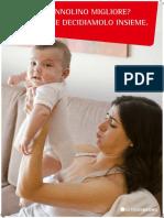 pannolini_poster_def.pdf