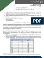 TC_MatematicasII_Tema1-28 (1).docx