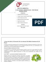 EVOLUCIÓN DE LAS NORMAS AMBIENTALES - POR FECHA CRONOLÓGICA.pdf