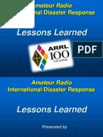 Amateur_Radio_International_Disaster_Res