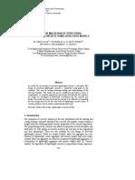 Vol_6_4_520_531_ABDULLAHI.pdf